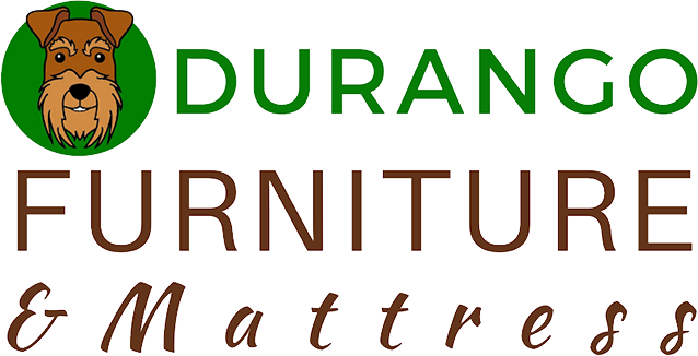 Durango Furniture and Mattress Logo